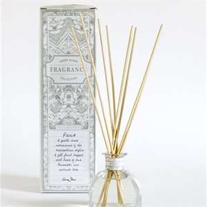 Reed Diffuser - Paris