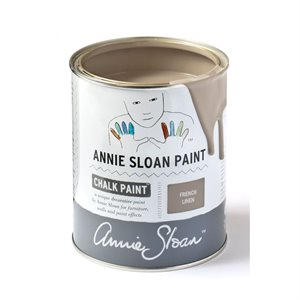 French Linen PINTE 946 ML