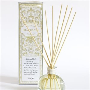 Fragrance Versailles - Diffuseur
