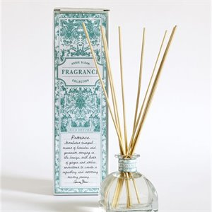 Fragrance Provence - Diffuseur
