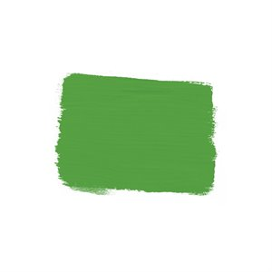 Antibes Green Sample
