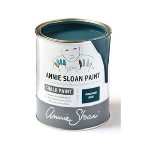 Aubusson Blue PINTE 946 ML